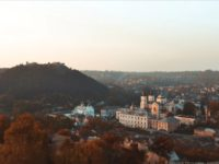 Тур із Києва в Тернопіль та замки Тернопільщини (8121)
