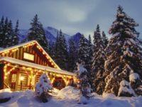 6-денний тур в Карпати на Новий рік (30121)