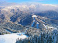 Неймовірний тур в Карпати: Буковель, екскурсії та незабутні враження (20123)