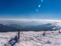 Тижневий тур в Карпати з катанням на лижах та екскурсіями (21952)