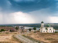 Тур із Києва в Кам'янець-Подільський (9232)