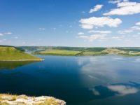 Тур в Кам'янець-Подільський із Києва (3850)