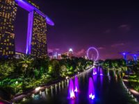 "Тур ""Сінгапур – Борнео – Куала Лумпур"""